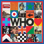 thewho_who_150