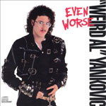 weirdalyankovic_evenworse_150
